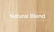 block-NaturalBlend